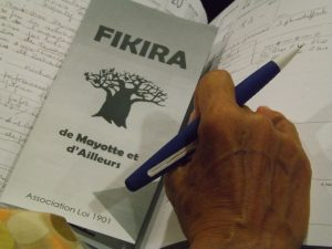 Fikira colloque Nov 14