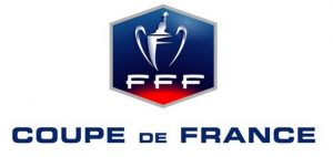Football Coupe de France