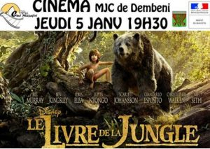 musafiri-le-livre-de-la-jungle