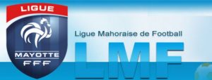 Ligue de Mayotte de football