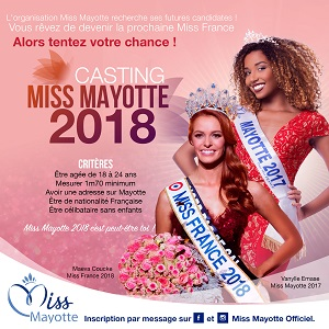 miss mayotte