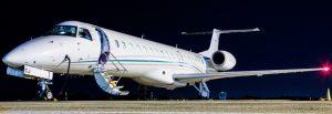 Regourd aviation, Mayotte