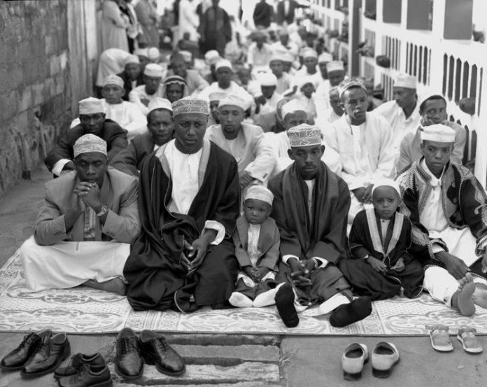 Ramadan, Muma, confinement, Mayotte