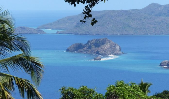 Covid, tourisme, Mayotte