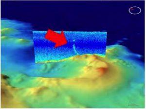 Volcan, Mayotte, IPGP, CNRS, IFREMER, BRGM