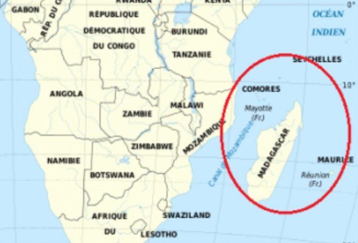 FONJEP, ISI, DJSCS, Mayotte