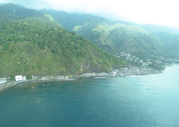 Comores, Anjouan, kwassa, Mayotte