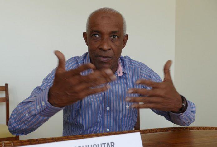 Planification, Mayotte, Islam