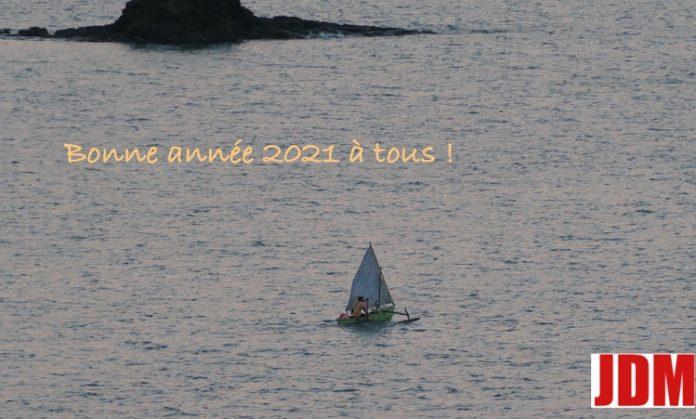 2021, Mayotte, ARS