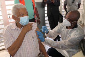 Vaccin, covid, Mayotte, Pfizer/bioNtech