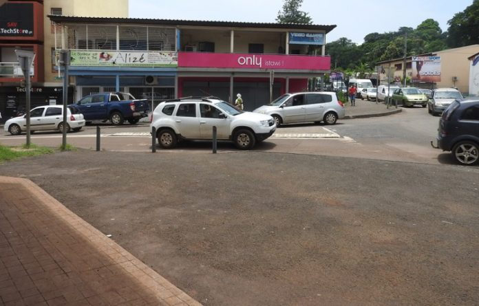 Confinement, Mayotte, Yves Jégo