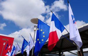 Fonds européens, GIP, Mayotte
