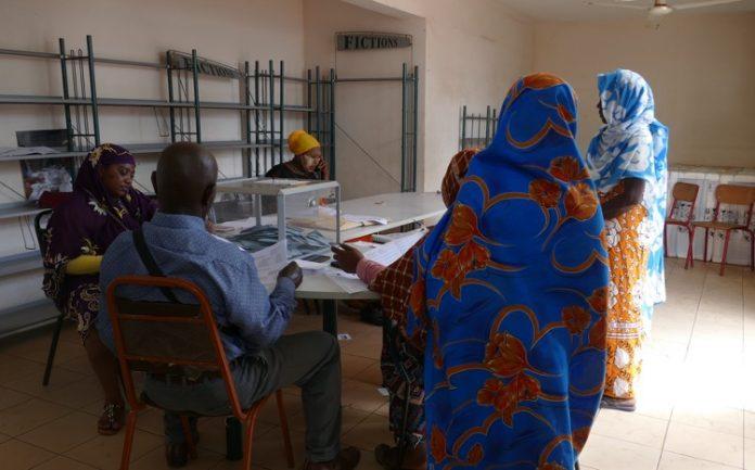 Elections, départementales, régionales, Mayotte, Denis Combrexelle