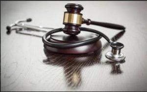 médecine légale, CHU La Réunion, CHM, Mayotte