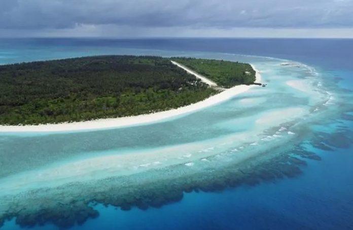 Réseve naturelle, Glorieuses, Madgascar, Emmanuel Macron, Mayotte