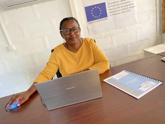 Cabinet Mahorais de Conseils, Mayotte, ACCRE