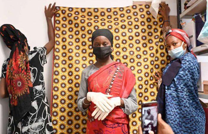 parcours d'éducation artistique et culturelle , Mayotte