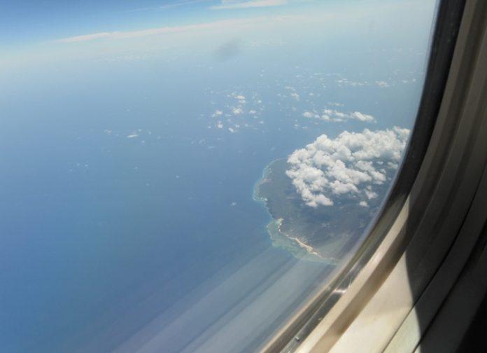 Ewa Air, Air Austral, Zena airlines, Amelia, Mayotte