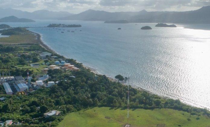 ZAC, EPFAM, Mayotte