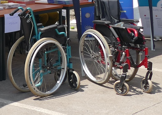 AAH, handicap, Mayotte