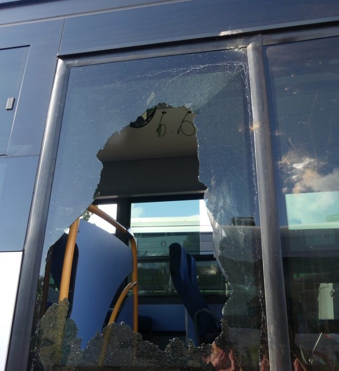 Mayotte, Transdev, bus scolaire, Matis