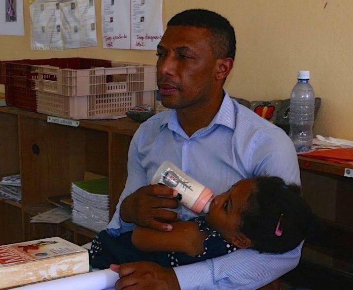 CSSM, Sécurité sociale, Assurance maladie, Mayotte