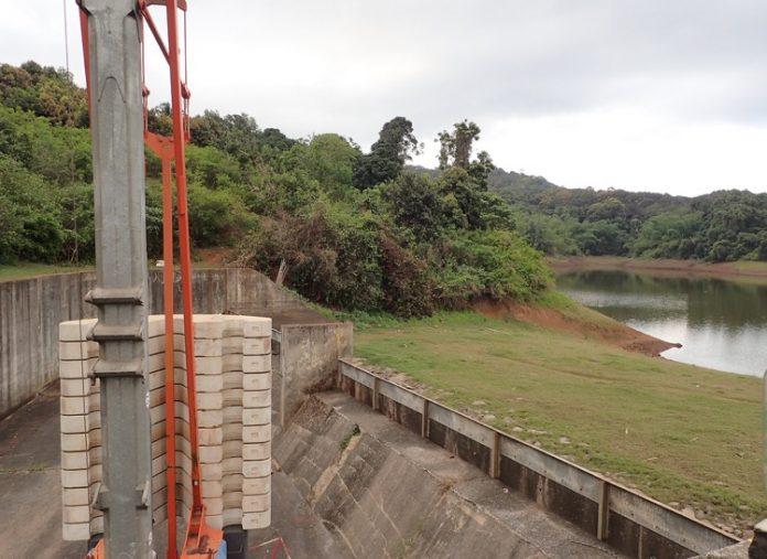 SMEAM, Eau, Mayotte, Assemblée nationale