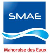SMAE, Vinci, Mayotte