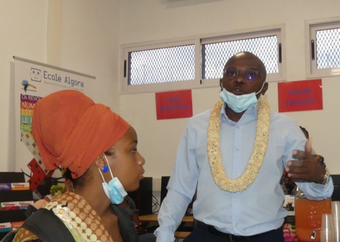 ANLCI, JNAI, illettrisme, analphabétisme, Mayotte, PUIC