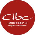 CIBC Mayotte