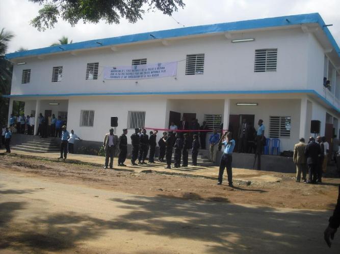 Comores, migrants, Mayotte, ONU